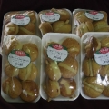 coles-home-bakery