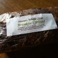 hannas-wheat-free-breakfast