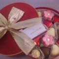olivia-chocolate2