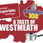 A Taste of Westmeath